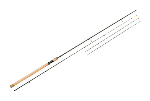 Drennan Acolyte Plus 9ft Feeder Rod - The Creel Gloucester Drennan