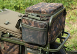 Fox Camolite Barrow Bag - The Creel Gloucester Fox