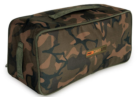 Fox Camolite Coolbag Standard - The Creel Gloucester Fox