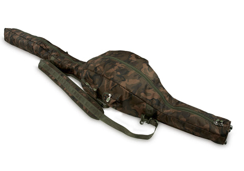 Fox Camolite Tri Sleeve 12ft - The Creel Gloucester Fox