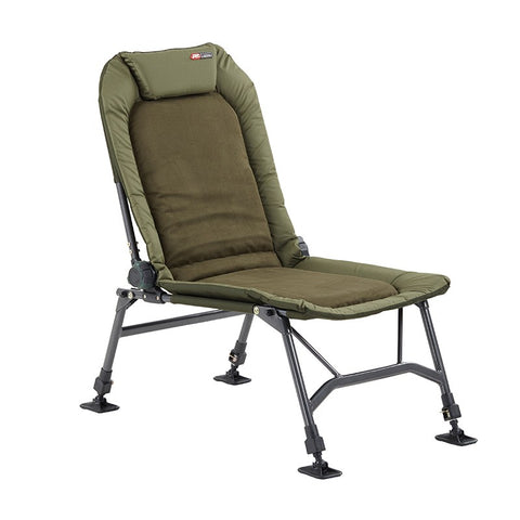 JRC Cocoon 2G Recliner Chair - The Creel Gloucester JRC