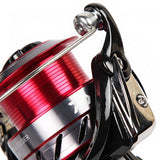 Daiwa Ninja Match & Feeder Reels - The Creel Gloucester Diawa