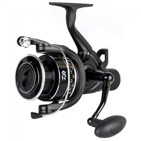 Daiwa Regal 4000BR Reel - The Creel Gloucester Diawa
