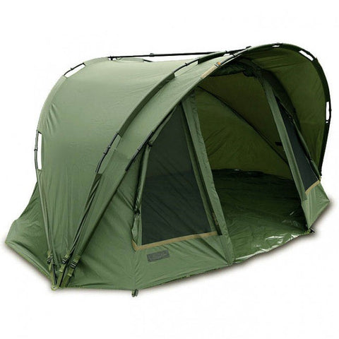 Fox Royale Classic Bivvy 1 Man - The Creel Gloucester Fox