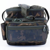 Fox Camolite Low Level Carryall - The Creel Gloucester Fox