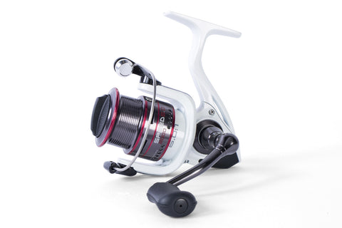 Korum Snapper Speed Reel 3000 - The Creel Gloucester Korum