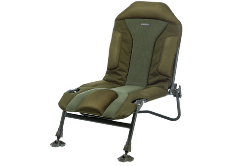 Trakker Levelite Transformer Chair - The Creel Gloucester