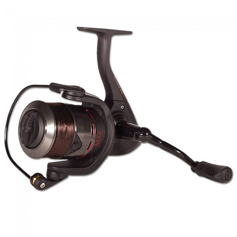 MAP Carptek ACS 3000 FD Reel - The Creel Gloucester
