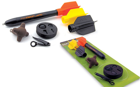 Fox Exocet Marker Float Kit - The Creel Gloucester Fox