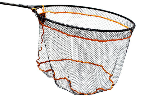 Frenzee Match Pro Landing Nets - The Creel Gloucester Frenzee