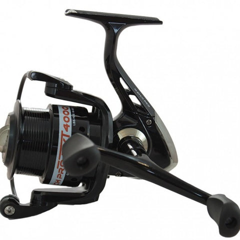 Frenzee Match Pro Reel - The Creel Gloucester Frenzee
