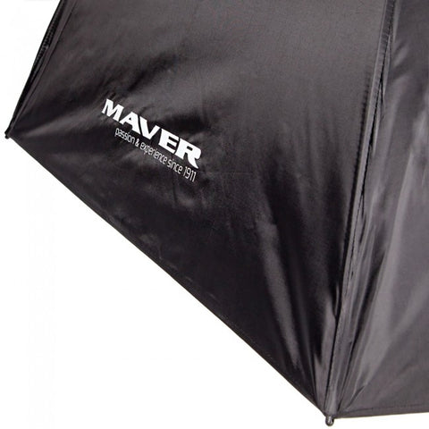 Maver 50inch Umbrella - The Creel Gloucester Maver