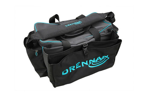 Drennan Medium Carryall - The Creel Gloucester Drennan