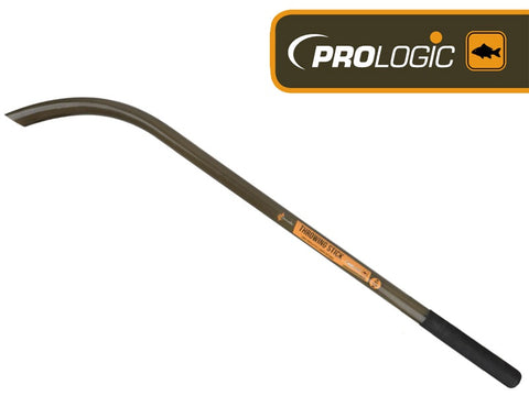 Pro Logic Cruzade Throwing Stick 20mm - The Creel Gloucester