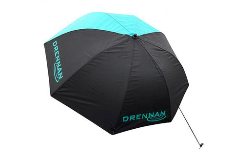 Drennan Umbrella - The Creel Gloucester Drennan