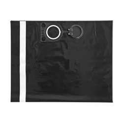 PE disposal bag PE-FB 35 û pack of 5