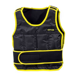 Kettler Weighted vest basic