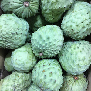 Custard Apple Each
