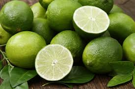 Lime Seconds (10 per bag)