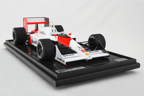 McLaren MP4/4 (1988) Japanese GP - Prost