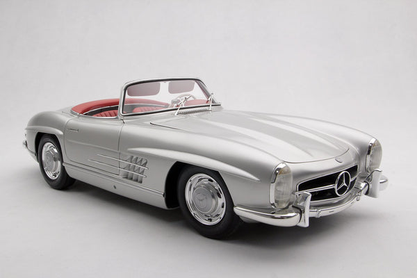 mercedes benz 300sl roadster amalgam collection. Black Bedroom Furniture Sets. Home Design Ideas
