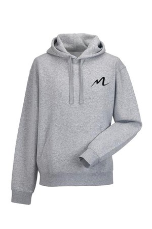 Essential Mens Pullover Hoodie (3 Colours)