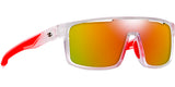 Zol Eclipse Sunglasses - Zol
