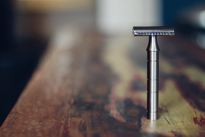 Is A Safety Razor Better?