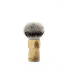 Load image into Gallery viewer, Heritage 1710AD Shave Brush