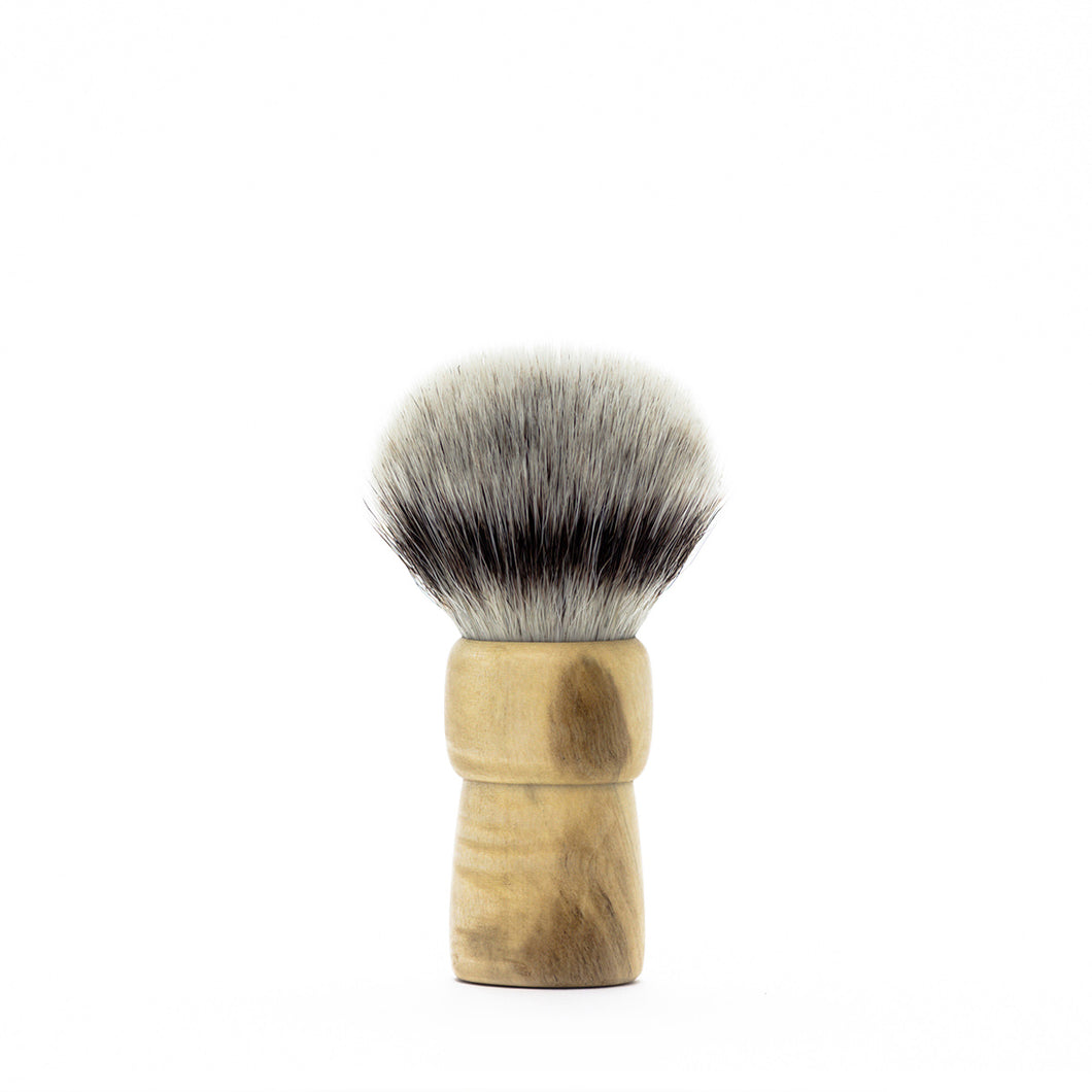 Heritage 1710AD Shave Brush