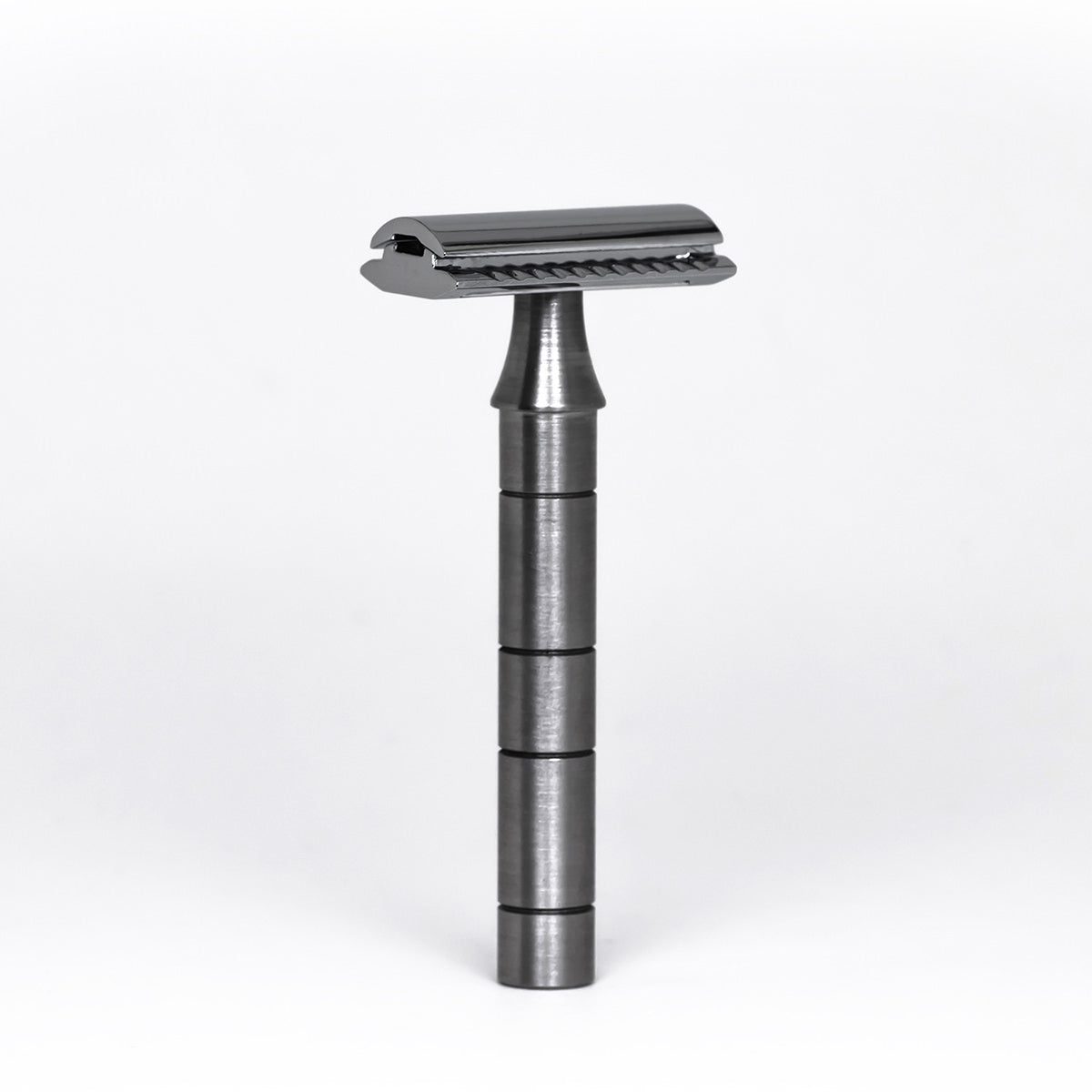 Mark One - Safety Razor from Thomas Clipper
