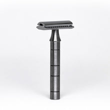 Load image into Gallery viewer, Mark One - Safety Razor - Thomas Clipper