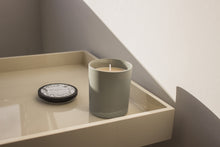 Load image into Gallery viewer, 'Mountain' Luxury Scented Candle - Handmade in the UK