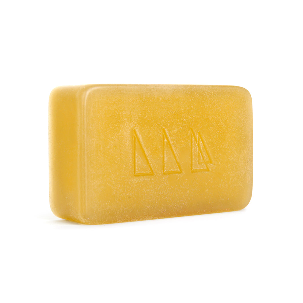 Mountain Premium Men's Soap
