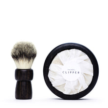 Load image into Gallery viewer, Neolithic 3000 BC - Shaving Kit - Thomas Clipper