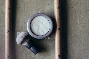 Neolithic Special Edition - Shaving Kit