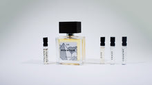 Load image into Gallery viewer, Thomas Clipper Explorer - Men's Cologne Set