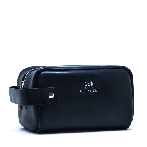 Coast Wash Bag - Thomas Clipper