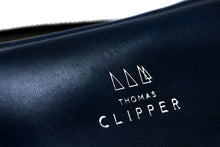 Load image into Gallery viewer, Coast Wash Bag - Thomas Clipper
