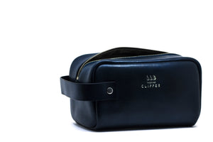 Coast Wash Bag