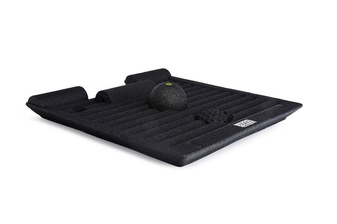 BLACKROLL® SMOOVE BOARD | Tapis anti fatigue pour le travail debout