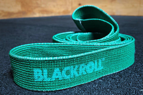 BLACKROLL® SUPER BAND GOWOD édition | Bande Fitness