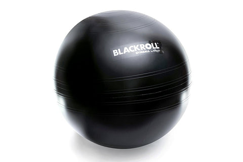 BLACKROLL® GYMBALL Ballon de gym
