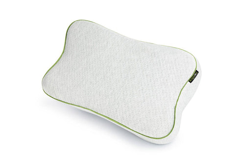 BLACKROLL® PILLOW HOUSSE D'ORIGINE