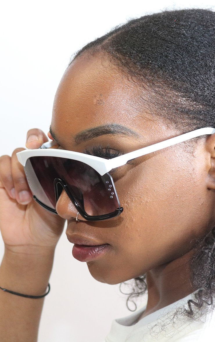 SUNG21 Sunglasses sunglasses Splashy