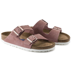 Birkenstock Arizona BS 1003730 Rose Regular Fit