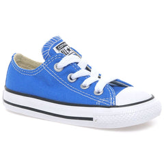 CONVERSE CT OX LIGHT SAPPHI 747138C