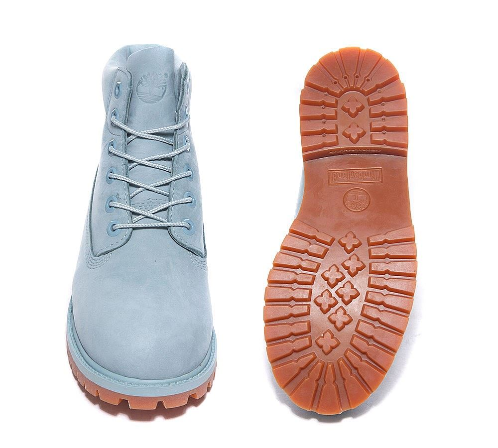 TIMBERLAND A1KQ4 UK 6