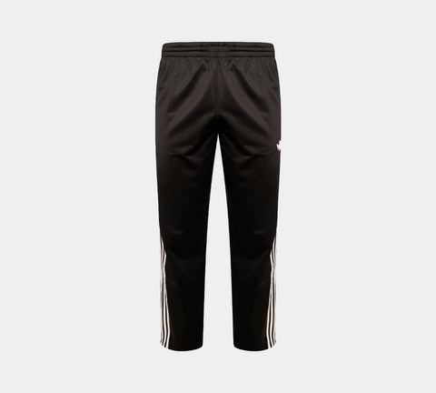 Adidas Firebird Black Tracksuit Bottom S-L