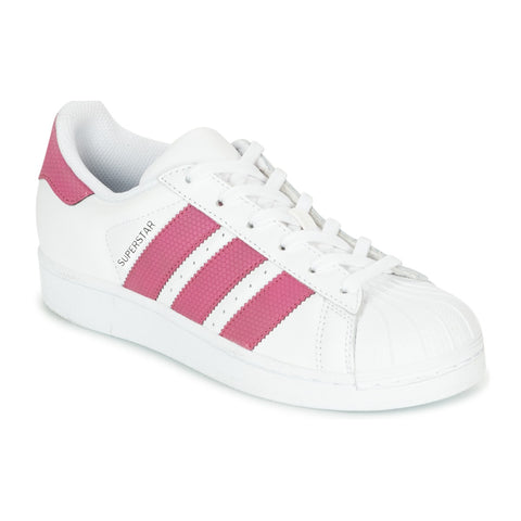 Adidas-Superstar-J-CQ2690-Junior